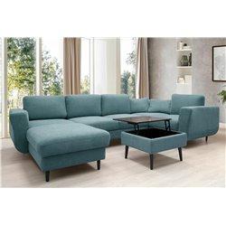 Модульный диван Томас